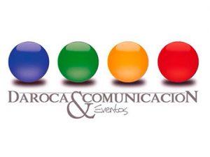 http://darocacomunicacion.com/