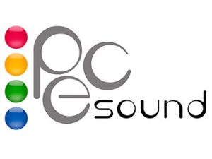 http://pecsound.com/