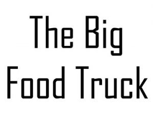 https://www.facebook.com/The-Big-Food-Truck-1093321627395790/