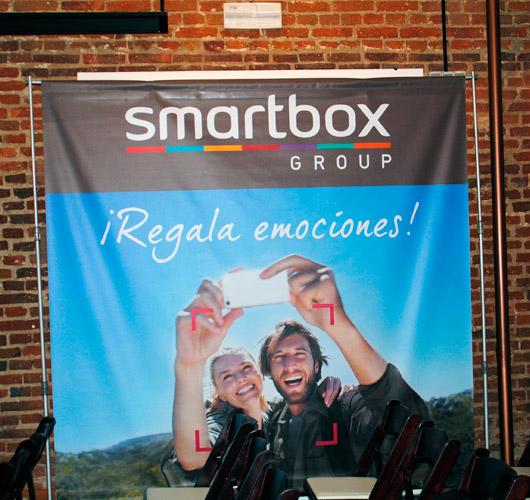 Smartbox-thumbnail