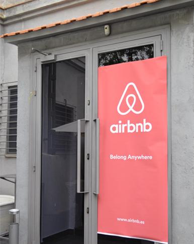 airbnb-thumbnail2
