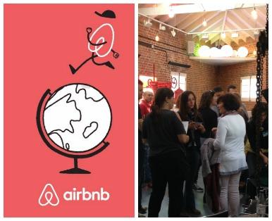 airbn-en-daroca15